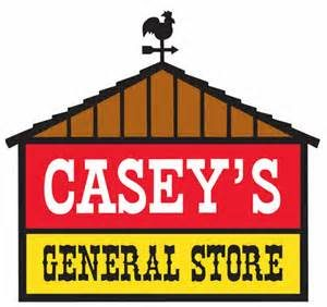 caseysgeneralstore