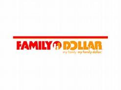 familydollar