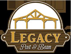 legacypost