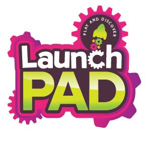 logo-childrens-museum