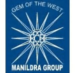 manildragroup