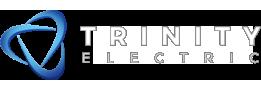 Trinity Electric